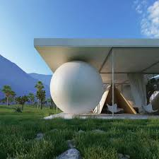 Palm Springs Home Design Expo by 34 Likes 1 Comments Cyril Lancelin Town And Concrete On