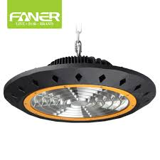 led high light led high light suppliers and manufacturers
