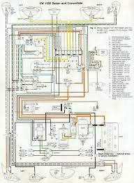 67 best sathya images on pinterest electrical engineering