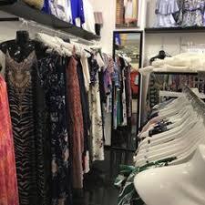 small tiffany style ls shopping at tiffany s women s clothing 163 tanglin road tanglin