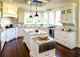 floor and decor arizona awesome floor and decor arizona pictures best home design ideas
