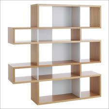 Metal Shelves For Storage Furnitures Ideas Costco Shelves Garage Wall Shelving Metal