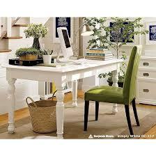Pottery Barn Whitney Desk Outstanding Whitney Corner Desk Set Pottery Barn Pottery And