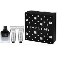 gentleman gift set gentlemen only 3 4 oz edt 3 gift set for men