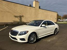 mercedes amg lease specials mercedes s class lease deals swapalease com