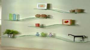 Decorative Bathroom Shelves by Decorating Ideas For Bathroom Shelves Wall Shelves And Bathroom