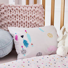 Cot Duvet Set Cot Duvet Covers U0026 Sets Ebay