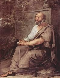 aristotelianism wikipedia
