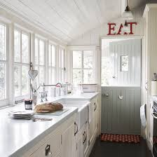Vintage Kitchen Ideas Vintage Kitchen Ideas Ideal Home