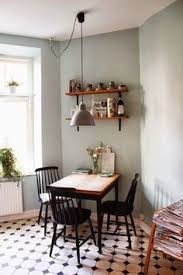 w rmer in der k che pin by jackie mantey on for the home interiors