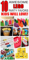 ideas for halloween candy bags best 25 goody bags ideas on pinterest birthday goody bags kids