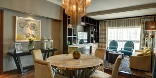 interior designs in dubai uae interior designer in saudi arabia