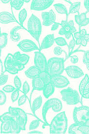turquoise wallpapers designs group 40