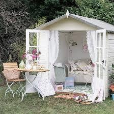 Summer Garden Sheds - the 25 best summer houses ideas on pinterest summerhouse ideas