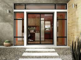 Patio Door Frames Photo 2 Of 10 In 10 Outdoor Living Trends That Bring Homeowners