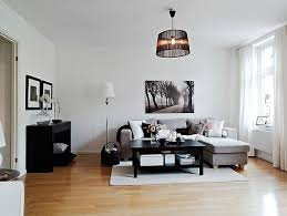 ikea home decoration ideas ikea home interior design magnificent decor inspiration elegant ikea