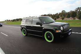 jeep patriot mods august 2012 patriot of the month winner jeep patriot forums