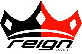 prescription motocross goggles universal rx goggle insert u2014 reign vmx