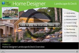 Virtual Backyard Design by Airplane Weathervane Plans Landscape Gardening