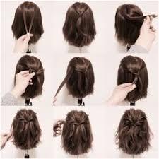 Frisur Lange Haare Naturwelle by Die Besten 25 Frisur Naturwelle Ideen Auf Naturwelle