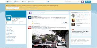 cara membuat twitter terbaru 2014 cara membuat akun twitter baru dengan mudah daftar twitter baru
