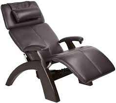 Most Comfortable Recliner Unwinder Recliner Stress Recliner Gaming Recliner Home Theater