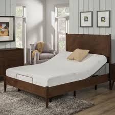 Adjustable Beds For Sale Adjustable Bed Mattresses For Less Overstock Com