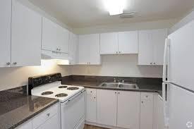 pompano beach house for sale pompano beach fl apartments for rent realtor com