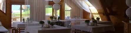 gite mariage location salle pour mariage du gîte de groupe et de séjour en