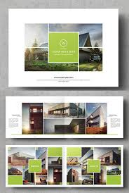 Landscaping Advertising Ideas 30 Best Picks Of Brochure Design Ideas U0026 Template Examples For