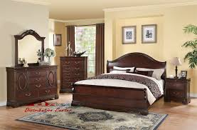 Famsa En Austin Tx by Furniture Stores Houston Tx Dining Room Rooms Go Go Pay Rooms To