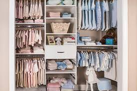 wardrobe organization closet works reach in closets ideas for bedroom closets