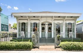New Orleans Home Decor Stores Home Perch