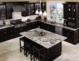 Black Cabinet Kitchen Kitchen Remodel Ideas With Black Cabinets Black Kitchen Cabinets