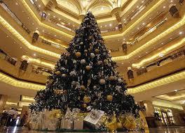 emirate palace tree worth of 11 millions news