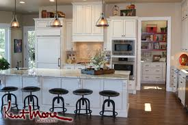 Ready Assembled Kitchen Cabinets Kent Moore Cabinets Rta Available At Kent Moore Cabinets