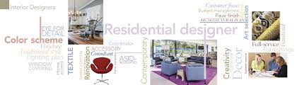 total home interior solutions interior designers top design sources