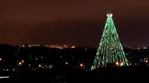 wa listvictorian country christmas u0026 185 foot extreme christmas