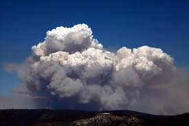 Wildfire Yosemite 2013 by Yosemite National Park Reopens Area Burned By Rim Fire Latimes