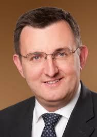 chambre franco allemande de commerce et d industrie xavier susterac nommé vice président de la chambre franco