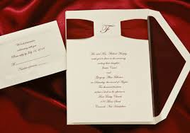 wedding invitations with ribbon wedding invitations birchcraft dealer west palm