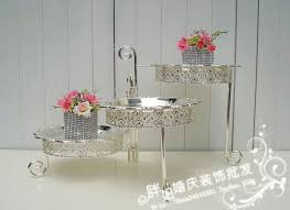 20 cheap wedding cake stands tropicaltanning info