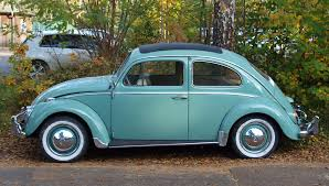 volkswagen car beetle old free images wheel old automotive vw beetle oldtimer antique