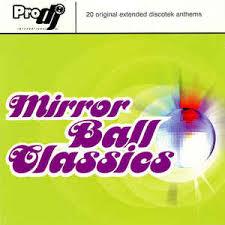 various mirror classics cd at discogs