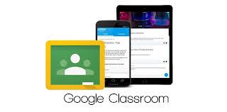 app class list all your classrooms using apps script org