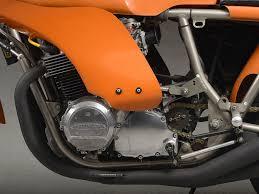 honda cr 1060 rickman classic motorbikes bikes pinterest