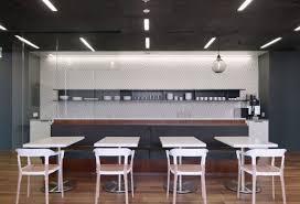 Office Kitchen Designs Commercial Interiors Shubin Donaldson