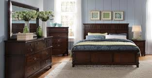 Bedroom Sets Atlanta Furniture Contemporary Solid Wood Bedroom Furniture Atlanta