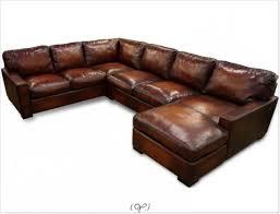 sofas center biltmorefa angled unbelievable deep leather