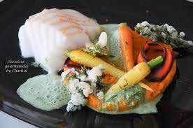 cuisiner des carottes recette de philippe etchebest la carotte dans tous ses états